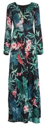 GUESS Long dress
