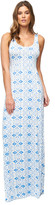Rachel Pally Esther Dress Print