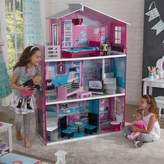 Kid Kraft 18-in. Breanna Dollhouse