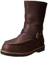 N. Wood n' Stream Men's 6009 Flyway Boot