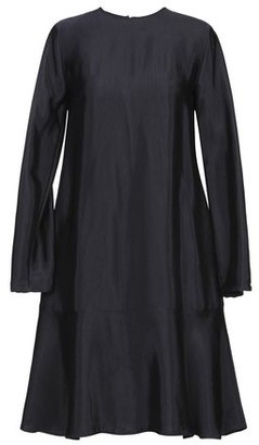 Odeeh Knee-length dress