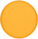 Anastasia Beverly Hills Pro Series Powder Contour Kit Refill - Mellow Yellow