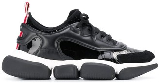 Moncler Briseis sneakers