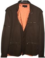 Hermes Jacket