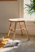 Urban Outfitters Tyne Stool