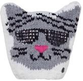 Barts Cool Cat Beanie