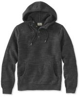 L.L. Bean Vinalhaven Sweater, Hoodie