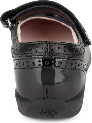 Lelli Kelly Kids Gabriella patent-leather shoes 4-9 years