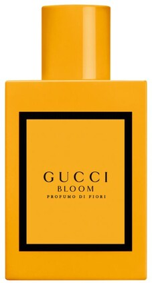 Gucci Bloom Profumo di Fiori Eau de Parfum (50ml)