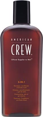 American Crew 3-In-1 (450ml)