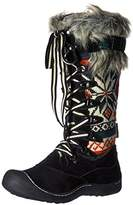 Muk Luks Women's Gwen Snow Boot