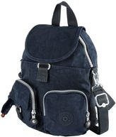 Kipling Backpacks & Fanny packs