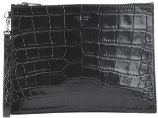 MACKINTOSH Handbag
