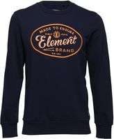 Element Sweater