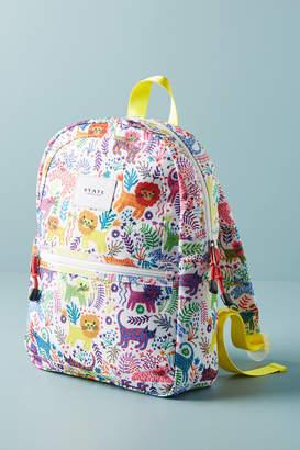 State Bags STATE Mini Kane Backpack