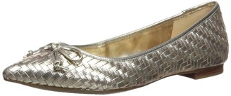 Marc Fisher Women's APALA Ballet Flat