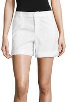 Liz Claiborne 5 Cargo Shorts