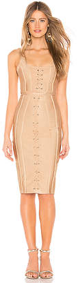 by the way. Ryann Bandage Skirt Set