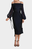 Elisbetta Dress