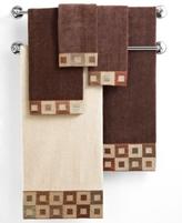 "Avanti Precision"" Fingertip Towel, 11x18"""