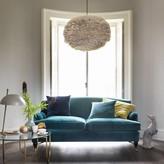 Graham and Green Doze Sofa Collection