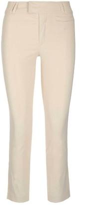 Isabel Marant Lovida Trousers