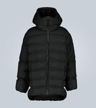 MONCLER GENIUS 6 MONCLER 1017 ALYX 9SM Zenit coat