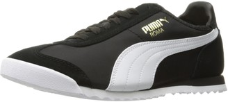 Puma Unisex-Adult Roma OG Nylon Fashion Sneaker