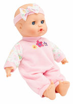 International Playthings Calico Critters Baby Friends