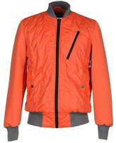 Christopher Raeburn Jacket