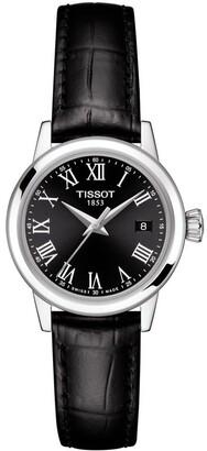 Tissot Classic Dream Lady Watch T129.210.16.053.00
