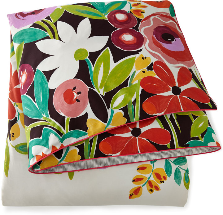 Horchow Grandiflora Bedding
