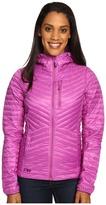 Outdoor Research Verismo Hooded Jacket Women's Coat