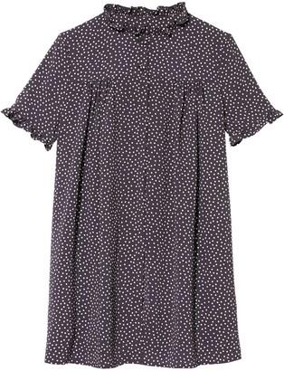 Marc Jacobs The Pajama mini dress