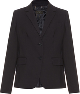 Max Mara Vicini jacket