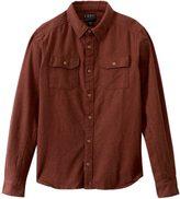 Fox Men's Silt Long Sleeve Flannel 8134711