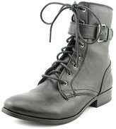 Style&Co. Style & Co Rickyst Women US 8.5 Ankle Boot