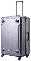 Hideo Wakamatsu Stack Carry-On Luggage