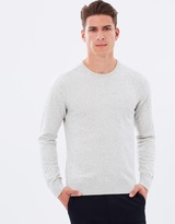 Tommy Hilfiger Donegal Crew-Neck Sweater