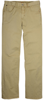 """Tommy Bahama Men's Montana Authentic Fit Jeans 34"""" Inseam"""
