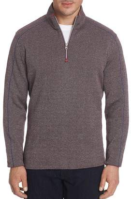 Robert Graham Strasser Sweater - 100% Exclusive