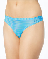 Under Armour Sheers Thong