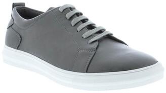 English Laundry Kayden Leather Sneaker