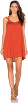 RVCA Like It Dress