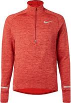 Nike Running Sphere Element Dri-FIT Half-Zip Top