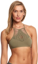 Free People Hanalei Seamless Bra 8147023