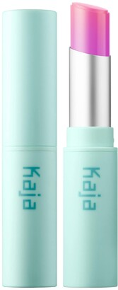 Kaja - Mood Balm Color Changing Lip Moisturizer