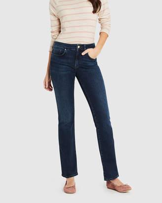 Mavi Jeans Bella Jeans