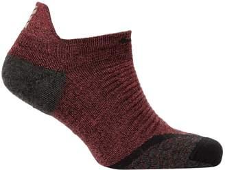 Nike Short socks