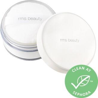 """RMS Beauty Un"""" Powder"""